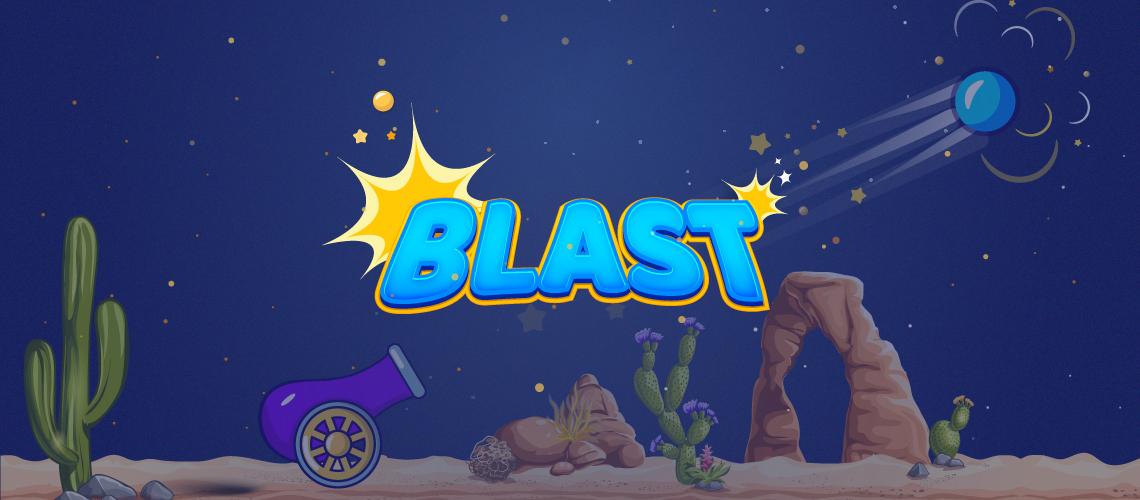 gamevision-blast